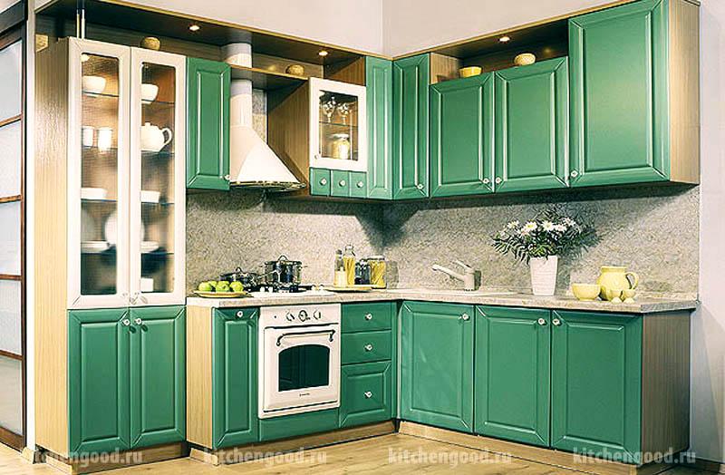 кухонный гарнитур кантри, образцы кухонных гарнитуров,