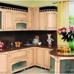 Кухня, Классика, фото, цены