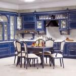 Мебель для кухни Классика, фото, цена
