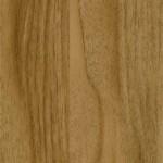 Пленка ПВХ матовая Дуб анегре - материалы кухни МДФ