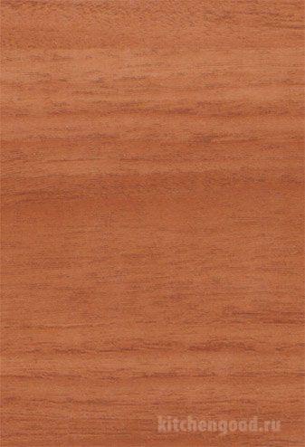 Пленка ПВХ матовая Анегре золотистый - материалы кухни МДФ