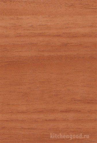 Пленка ПВХ глянец анегре золотистый кухня фасад фото образец