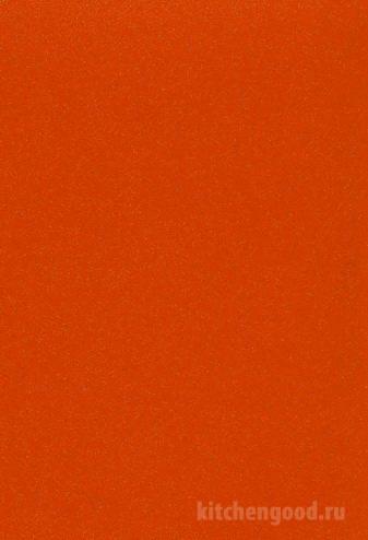 Пленка ПВХ апельсин металлик фото образец фасад кухни