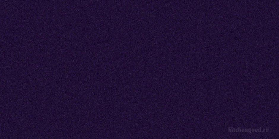 акрил баклажан глянец кухни образцы фото