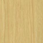 Пленка ПВХ матовая Дуб беленый - материалы кухни МДФ