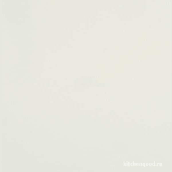 белый глянец Alvic Luxe Алвик Люкс материалы фасад кухни образцы фото