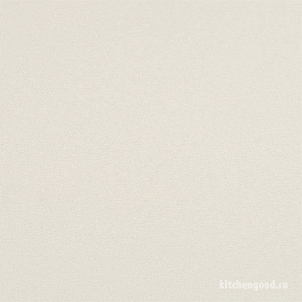 Белый металлик Alvic Luxe Алвик Люкс материал кухни фасад образцы фото