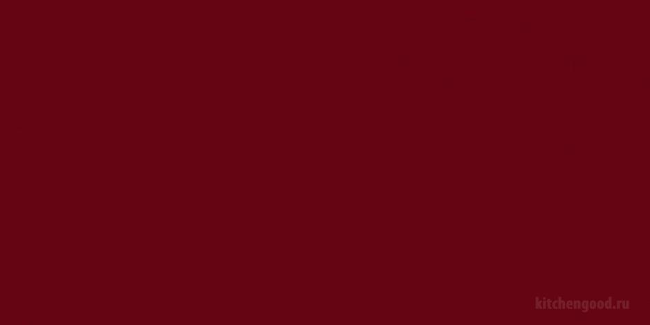 акрил бургундия глянец кухни образцы фото