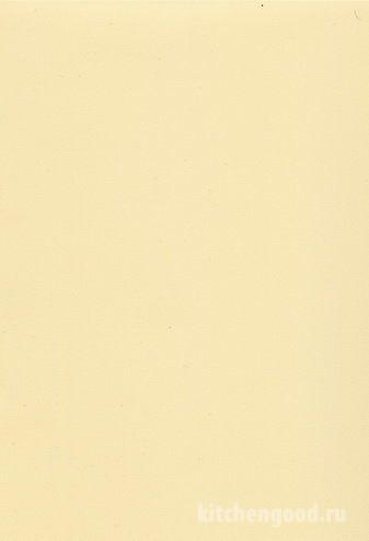 Пленка ПВХ матовая Ваниль шагрень - материалы кухни МДФ