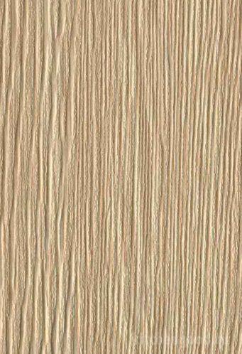Пленка ПВХ матовая Венге светлый - материалы кухни МДФ