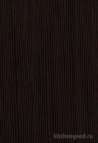 Пленка ПВХ матовая Венге структурный Какао - материалы кухни МДФ