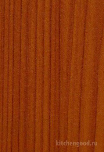 Пленка ПВХ матовая Вишня сакура - материалы кухни МДФ