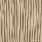 Волна магнолия глянец Alvic Luxe Алвик Люкс материалы фасад кухни образцы фото