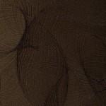 Пленка ПВХ декор глобусы бронзовые кухонный фасад фото