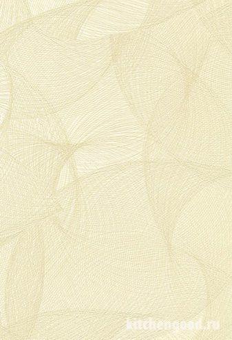 Пленка ПВХ декор глобусы жемчужные
