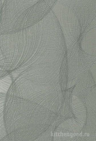 Пленка ПВХ декор глобусы стальные кухонный фасад фото
