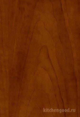 Пленка ПВХ Груша матовая - материалы кухни МДФ