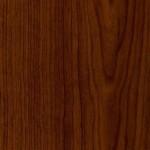 Пленка ПВХ Джабото - материалы кухни МДФ