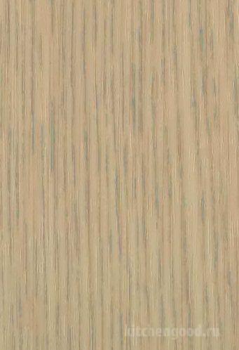 Пленка ПВХ Дуб выбеленный - материалы кухни МДФ