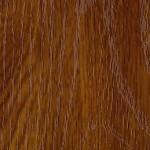 Пленка ПВХ Дуб золотой - материалы кухни МДФ