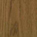 Пленка ПВХ Дуб натуральный 18 - материалы кухни МДФ
