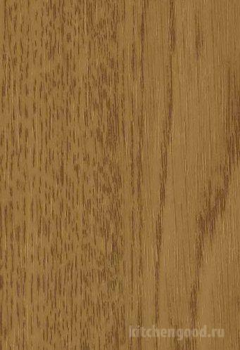 Пленка ПВХ Дуб натуральный 24 матовая - материалы кухни МДФ