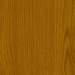 Пленка ПВХ Дуб ясный кухни фасад фото