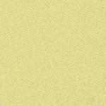 Пленка ПВХ желтый металлик фото образец фасад кухни