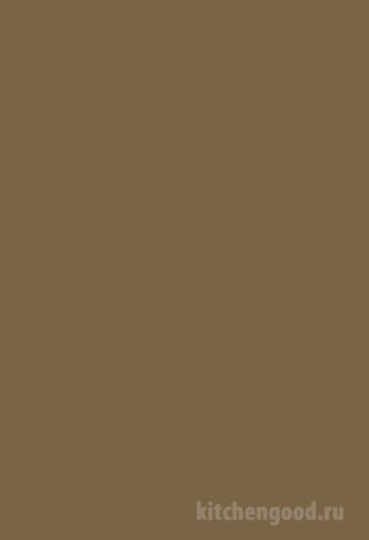 Пленка ПВХ глянец капучино кухня фасад фото образец