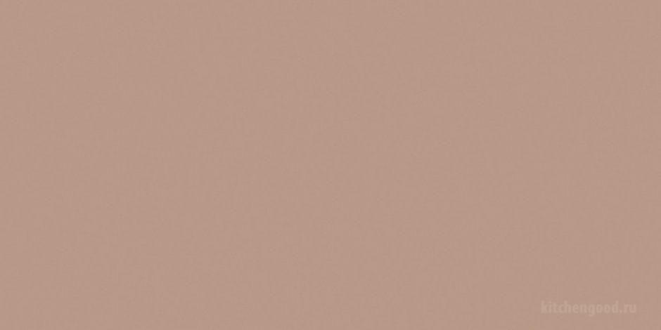 акрил капучино глянец образцы фото