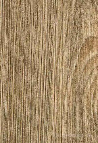 Пленка ПВХ Карпатская ель кухни фасад фото