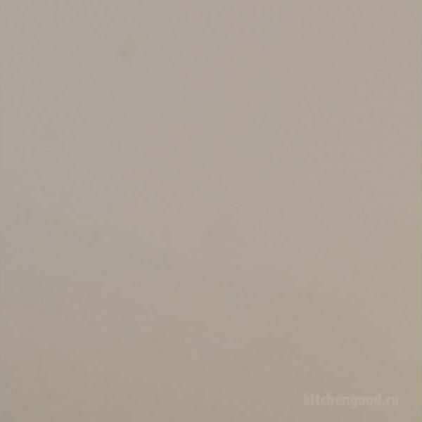 Кашемир глянец Alvic Luxe Алвик Люкс материалы фасад кухни образцы фото
