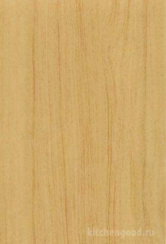 Пленка ПВХ Клен азия кухни материал фасад фото