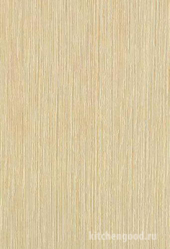 Пленка ПВХ Кокос белый кухни фасад фото