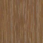Пленка ПВХ Кокос коричневый материалы кухни фасад фото
