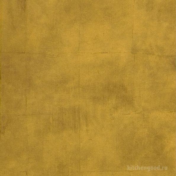 Королевское золото Куско Alvic Luxe Алвик Люкс материалы фасад кухни образцы фото
