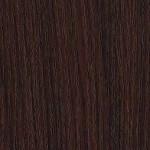 Пленка ПВХ Красное дерево кухни материал фасад фото