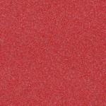 Пленка ПВХ красный металлик фото образец фасад кухни