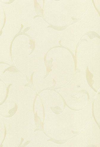 Пленка ПВХ декор лаванда жемчужная кухонный фасад фото