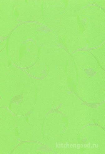 Пленка ПВХ декор лаванда эвкалипт кухонный фасад фото