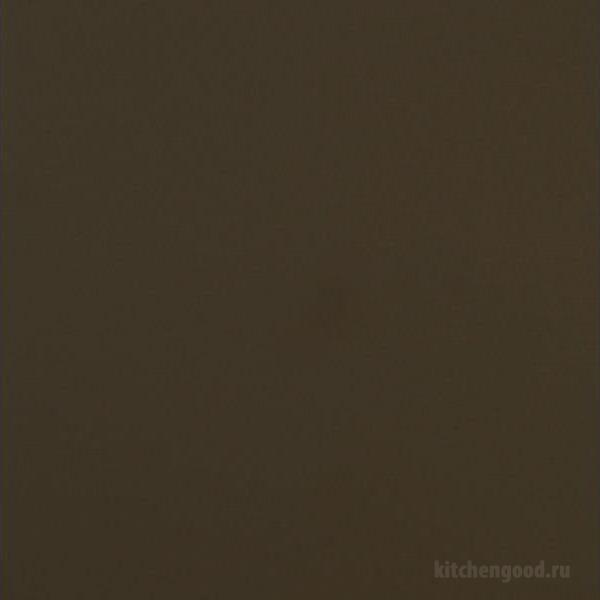 Лава глянец Alvic Luxe Алвик Люкс материалы фасад кухни образцы фото