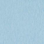 Пленка ПВХ лазурный шелк материалы кухни фасад фото