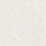 Пленка ПВХ декор лилии платиновые кухонный фасад фото