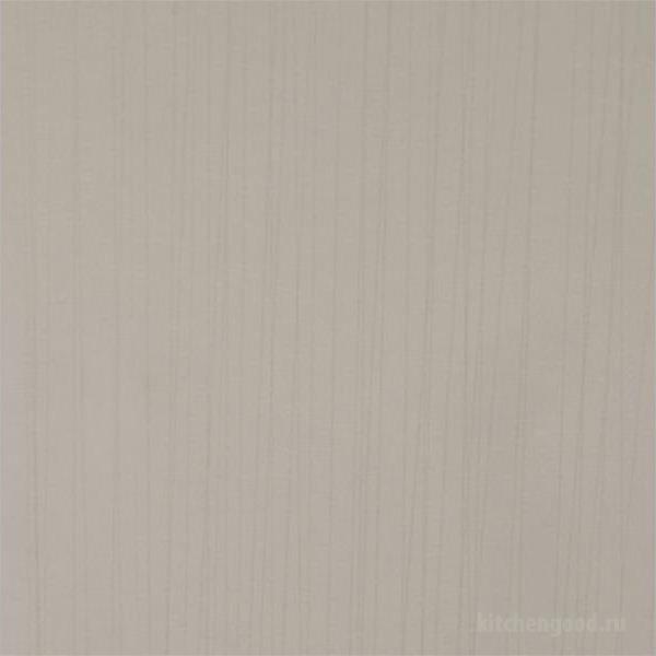 Луч белый глянец Alvic Luxe Алвик Люкс материалы фасад кухни образцы фото