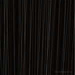 Луч черный глянец Alvic Luxe Алвик Люкс материалы фасад кухни образцы фото