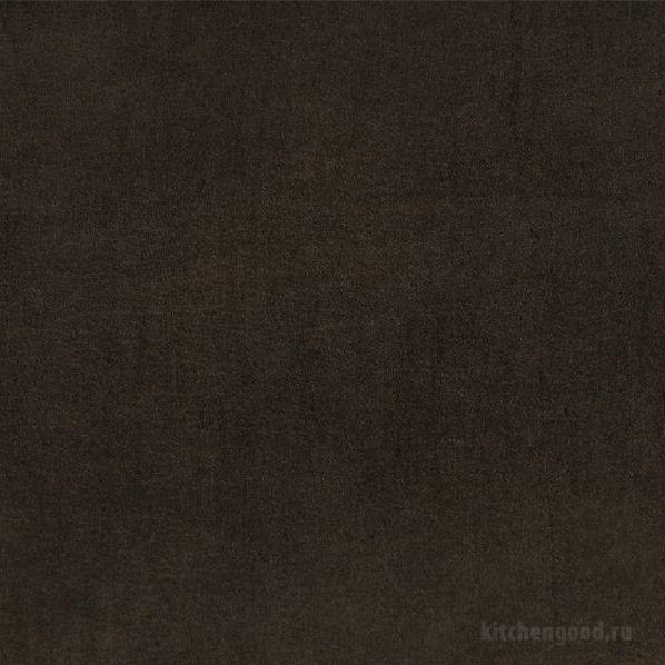 Медь Куско глянец Alvic Luxe Алвик Люкс кухонный фасад образцы фото