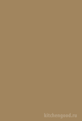 Пленка ПВХ глянец мокко кухня фасад фото образец