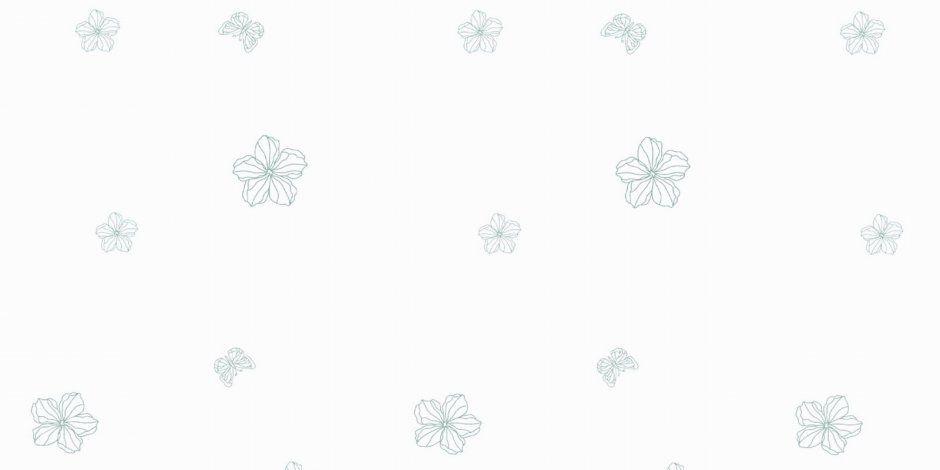 акрил незабудки белые кухонные материалы образцы фото