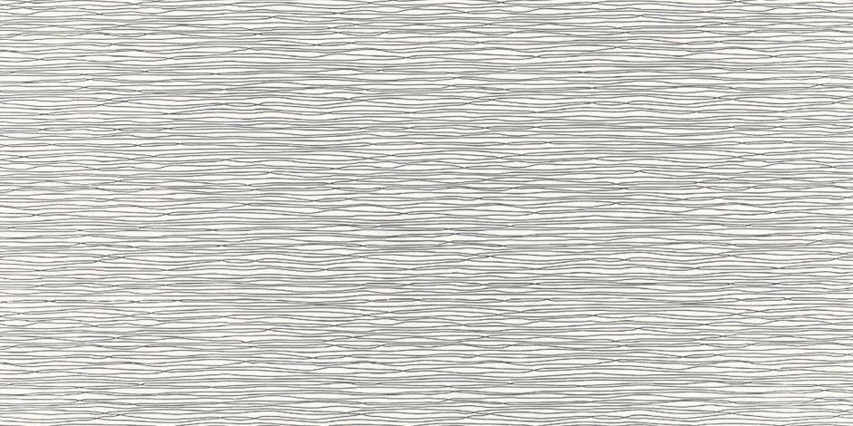 акрил ниман белый образцы фото