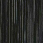 Пленка ПВХ глянец ночной дождь кухня фасад фото образец